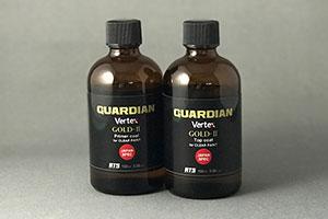 コーティング剤 GUARDIAN GOLD-2
