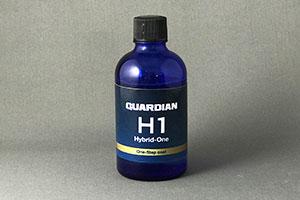 コーティング剤 GUARDIAN Hybrid-One